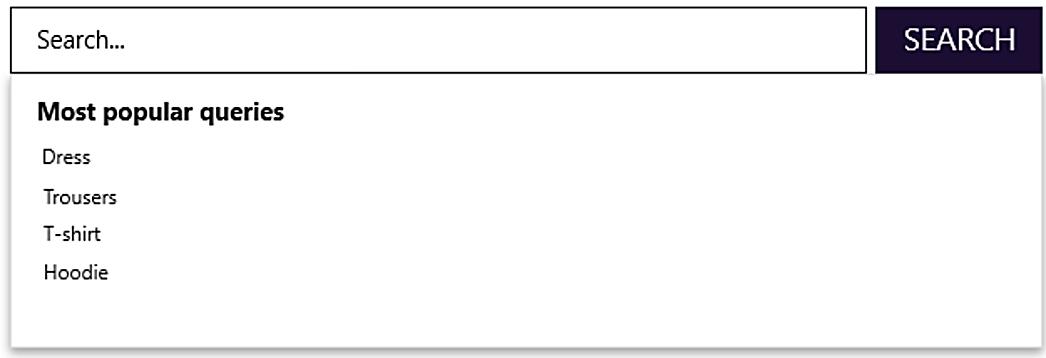 most_popular_queries_autocomplete